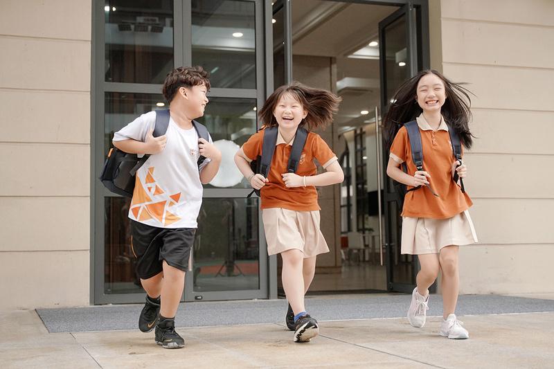Phương pháp giảng dạy hướng đến phát triển năng lực học tập trọn đời