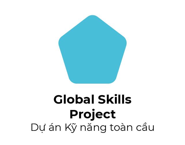 Global Skills Project